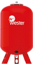 WESTER WRV 300 (top)