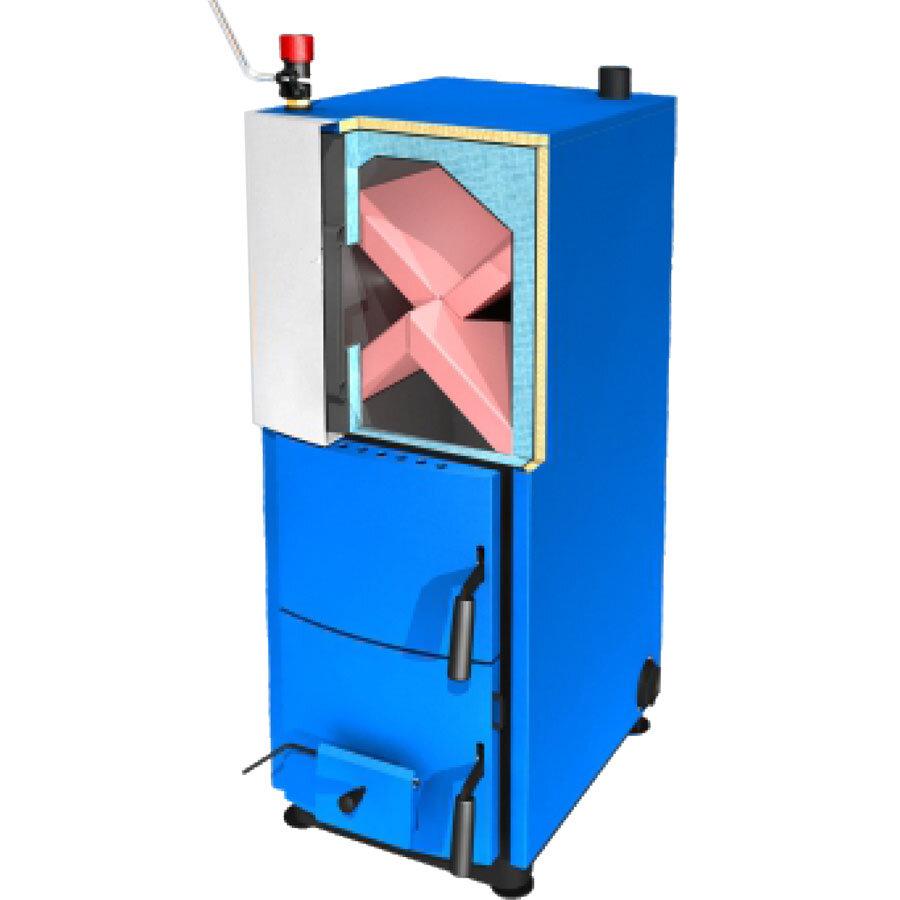 Zota mix конструкция теплообменника теплообменник apv ru 81206996 купить пластину с уплатнителем